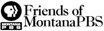 Friends of MontanaPBS