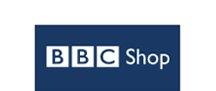 bbcshop1.jpg