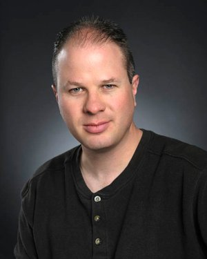 Scott Sterling