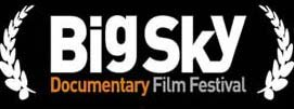 BigSkyDocFilmFest.jpg
