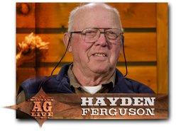 HaydenFurgeson.jpg