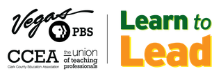 Vegas PBS Learn to Lead