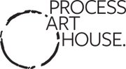 Join us for a screening of Art 21 at Process Art House.
