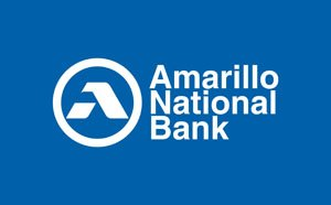 Support provided by Amarillo National Bank