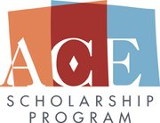 ace scholarship program