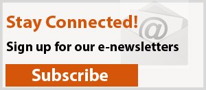 Sign up for the Panhandle PBS Newsletter