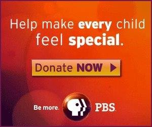 Donate to Panhandle PBS