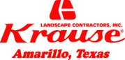 Krause Landscaping is a proud sponsor of The Season on Panhandle PBS