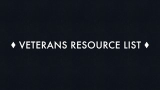 VeteransResourceList_Promo.jpg