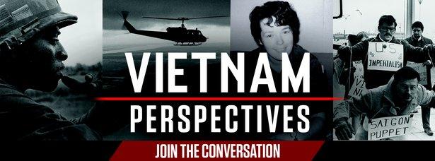 Vietnam Poster_KCLS Banner.jpg