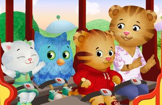 New 24/7 Nine PBS KIDS Channel Expands Access | Nine Network of ...