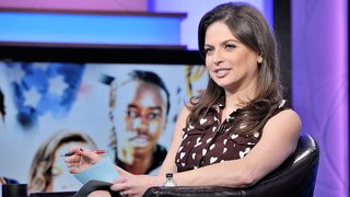 Bianna Golodryga, Yahoo! news and finance anchor