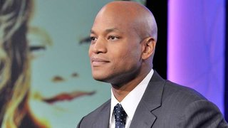 Wes Moore returns to host American Graduate Day 2014.