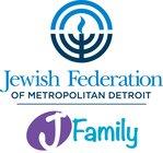 J Family