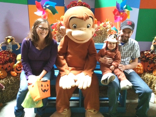 Kids Club Halloween 15 Curious George.png