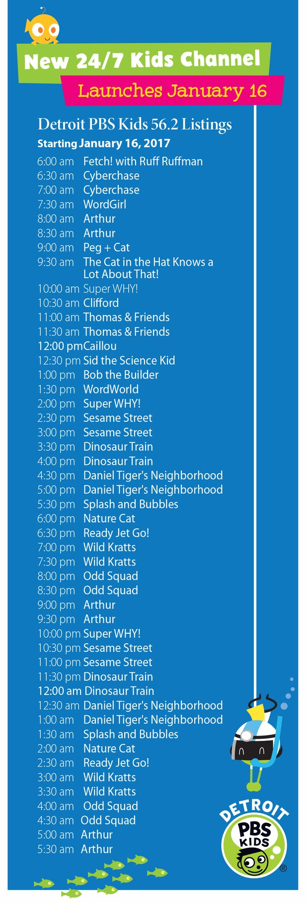 Kids-Channel-24-7-Schedule.png