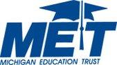 Image - MET-logo-blue.jpg