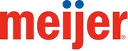 Meijer Logo_blue red).png