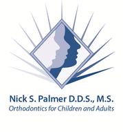 Nick Palmer, DDS.png