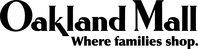 Image - Oakland Mall logo_2012black.jpg