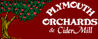 Plymouth Orchards.png