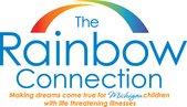 Image - Rainbow-Connection.jpg