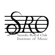 Suzuki Music.png