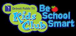 DPTV Kids Club - Be School Smart