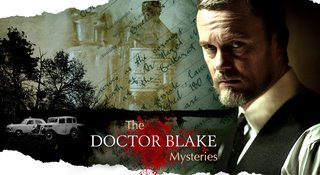 doctor blake.jpg