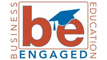 Business + Education (BE) Engaged Summit 2016: Accelerating a New Nevada