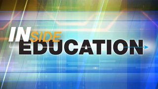 inside-education2015-16.jpg