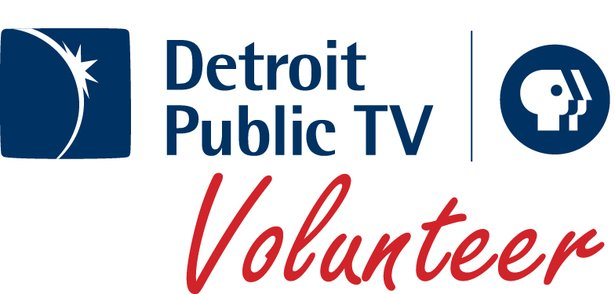 DPTV volunteer logo-horizontal rgb.jpg