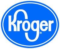 Image - Kroger_2D_logo_PMS293.jpg