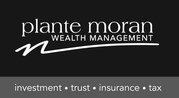 Plante Moran Wealth Management
