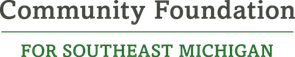 Community Foundation of Southeastern Michigan