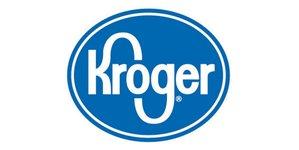 Kroger (logo)
