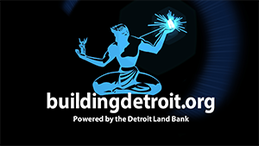 Detroit Land Bank