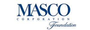 Masco Foundation