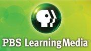 LearningMedia_640.jpg