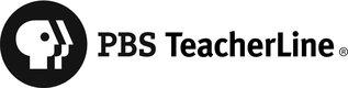TeacherlineBig.jpg