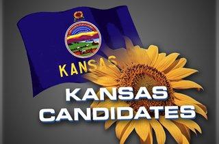 Kansas Candidates copy.jpg