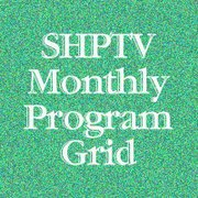 Program Grid.jpg