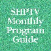 Program Guide.jpg