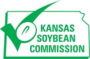 KS Soybean Commission
