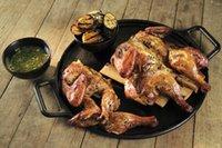 Image - Bucaneer Chicken - THUMB.jpg