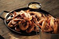 Image - Danish Smoked Shrimp - THUMB.jpg