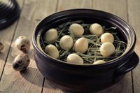 Image - Hay Smoked Quail Eggs - THUMB.jpg