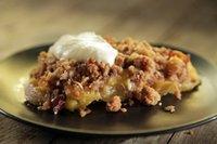 Image - Mango Macadamia Crisp - THUMB.jpg