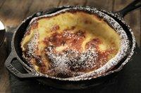 Image - Mile High Pancake - THUMB.jpg