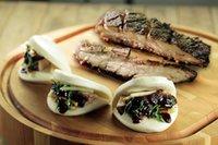 Image - Pork Belly Steamed Buns. - THUMB.jpg